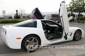 1997 corvette c5 chevrolet corvette c 5 1997 2004 vertical lambo doors patented
