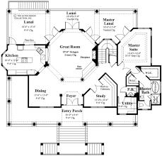 symmetrical house plans coastal house plans elevated symmetrical house plans etsung
