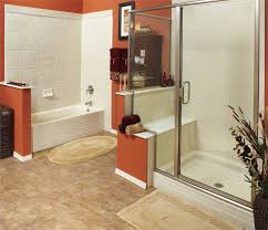 one day remodel one day affordable bathroom remodel luxury bath