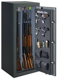 stack on 10 gun double door cabinet stack on 10 gun double door cabinet review spark vg info