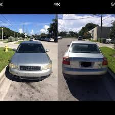 2003 Audi A4 Sedan Audi A4 Questions Audi A4 Sedan 2002 1 8 Turbo Cargurus