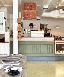 Coastal Kitchen Capitol Hill - 28 best local guide seattle images on pinterest city guides
