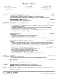 Federal Income Tax Return Intercept And Federal Student Loans