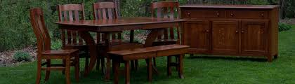quality woods furniture rochester mn us 55901 contact info