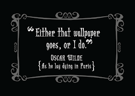 quotes about dark death 20 famous oscar wilde quotes