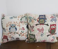 Pillow Decorative For Sofa by Online Buy Wholesale Floor Cushion Couch From China Floor Cushion