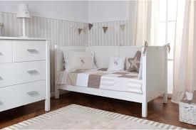 babyzimmer grau wei beige babyzimmer beige rosa wunderbar on mit weiß grau andorwp