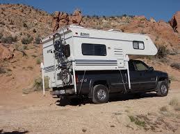 Dodge 1500 Truck Camper - rv net open roads forum photo thread post a photo of your truck