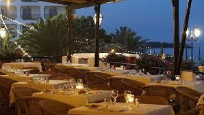 giardino naxos hotel h羔tel giardini naxos 罌 giardini naxos 罌 partir de 64