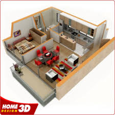 home design 3d app review home design 3d android apps on google play