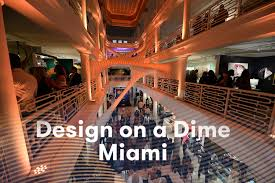 Miami Home Design And Remodeling Show Promo Code by Design On A Dime U2013 Britto Charette