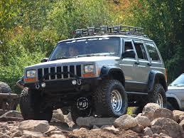 jeep sport tires 2000 jeep sport thread fs 2000 jeep sport