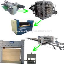 Woodworking Machine Services Calgary by Book Of Woodworking Machine Accessories In Germany By Benjamin