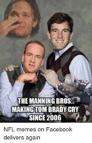 Brady Crying Meme - 25 best memes about tom brady crying tom brady crying memes