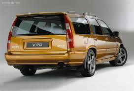 volvo v70 volvo v70 r specs 1997 1998 1999 autoevolution
