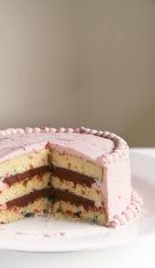 confession i don u0027t love swiss meringue buttercream u2013 foodologie
