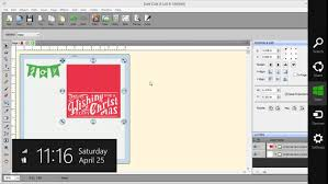 Link Gypsy To Cricut Craft Room - convert cricut craftroom files to use in design space youtube