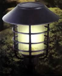 hgtv home 8 solar pathway lights