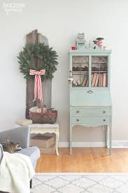 creative christmas decorating ideas 12 favorites