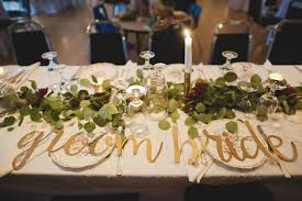 wedding arch garland tablecloths chair covers table cloths linens runners tablecloth