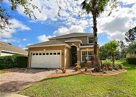 vacation homes excellent vacation homes orlando florida celebration