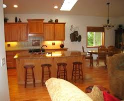 kitchen designs with islands for small kitchens kitchen ideas for small kitchens with island elabrazo info