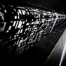 geometric wallpapers 17 patterns