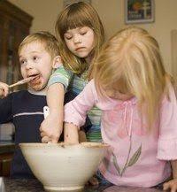 cours cuisine enfant toulouse les 25 meilleures idées de la catégorie cours de cuisine toulouse