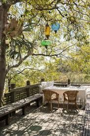 Our Favorite Outdoor Rooms - leah u0026 matt u0027s enviable rooftop oasis spotlight rooftops and
