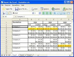 Help With Excel Spreadsheets by Excel Help Learn Excel Spreadsheet Spreadsheets Learn Excel