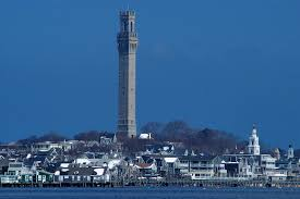 upcoming events provincetown fourth of july parade and fireworks