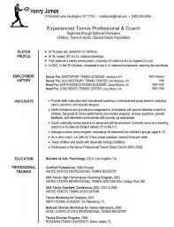Ob Gyn Medical Assistant Resume 100 Cma Resume Examples Insurance Customer Service Resume Free