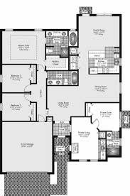 Lennar Independence Floor Plan 16 Best The Plateau At Somersett Images On Pinterest Nevada New