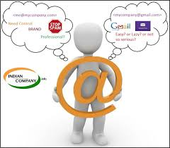 Professional Business Email Address by Why Do You Need A Professional Email Address For Your Business