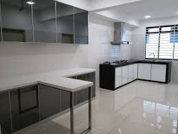 diy kitchen cabinets malaysia aluminum kitchen cabinets rssmix info