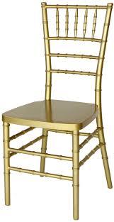 gold chiavari chairs rental gold chiavari chair rentals iowa city ia where to rent gold