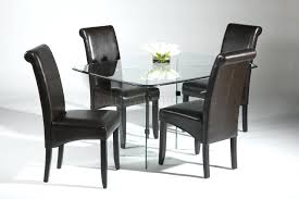dining room table chair articles with dining table chairs modern tag excellent dining