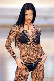 tattoos and art cool tattoo designs