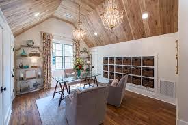home design stores columbus laura burbrink designs columbus ga home facebook