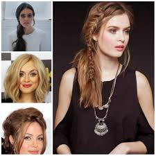 best hairstyles for square face shapes haircuts hairstyles 2017