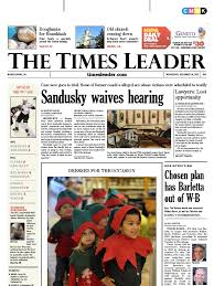 lexus woodhaven winnipeg times leader 12 14 2011 wilkes barre mobile app
