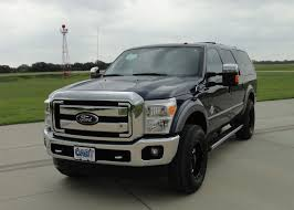 cer shell ford ranger ford excursion 2015 2018 2019 car release and reviews