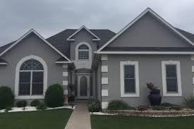 fiber cement siding pros and cons comparing cement concrete pros cons uses homeadvisor