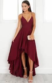 occasion dresses formal semi formal dresses showpo
