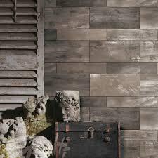 Waterproof Wallpaper For Bathrooms Brick Wallpaper Kitchen On Wallpaperget Com