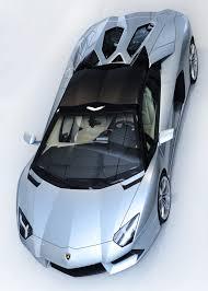 Lamborghini Aventador Convertible - 2013 lamborghini aventador lp 700 4 roadster motor trend