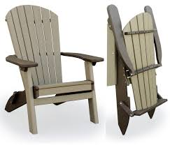 Outdoor Furniture Woodworking Plans Free by Best 25 Folding Adirondack Chair Ideas On Pinterest Adirondack