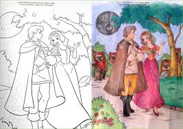 81 corrupted coloring books images coloring