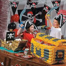 pirate party pirate party pirate party supplies pirate decorations