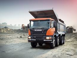 volvo bangalore address volvo replaces fm 400 with fmx 440 tipper sells 100 units in four